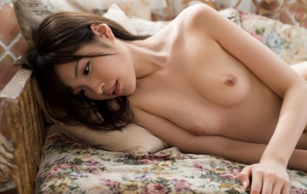 アイドル美少女の快楽SEX、橋本ありな (6)