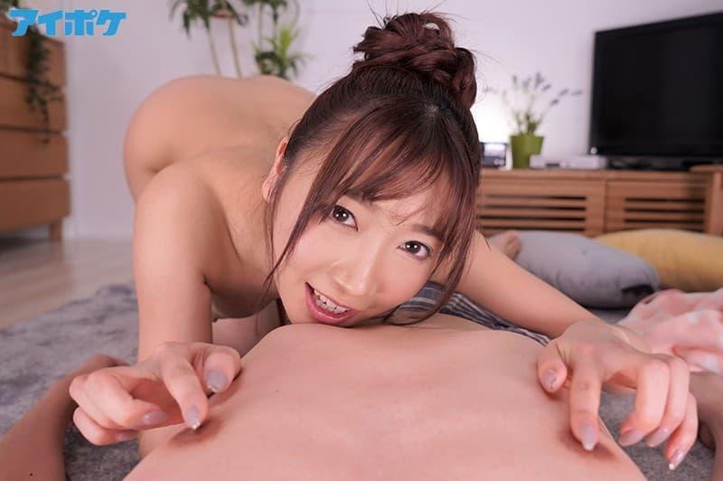 敏感美少女の潮吹きSEX、加美杏奈 (16)