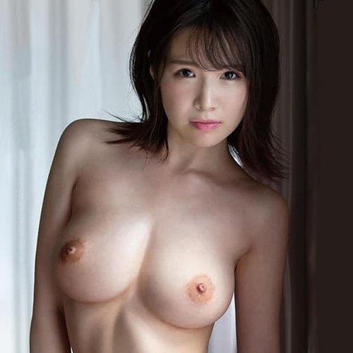 妖艶美女の性欲爆発SEX、水沢美心 (1)