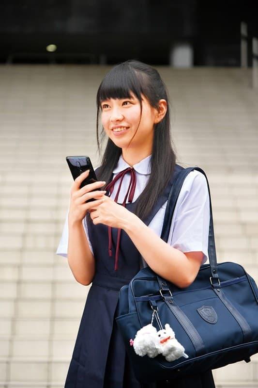 人見知りな美少女の初体験SEX、桜井千春 (11)