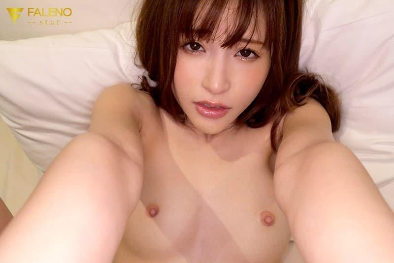 可愛い美女の豪快なSEX、天使もえ (15)