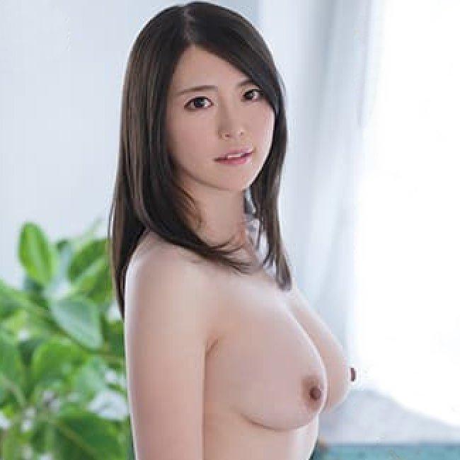 熟女人妻の濃厚なSEX、木下凛々子 (1)
