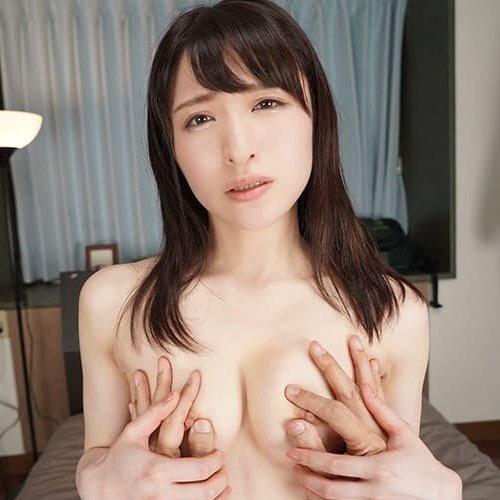 上品な美女の下品なSEX、琴井しほり (1)