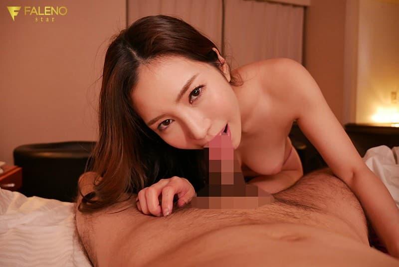 ナイスバディ美女のご奉仕SEX、小野夕子 (18)