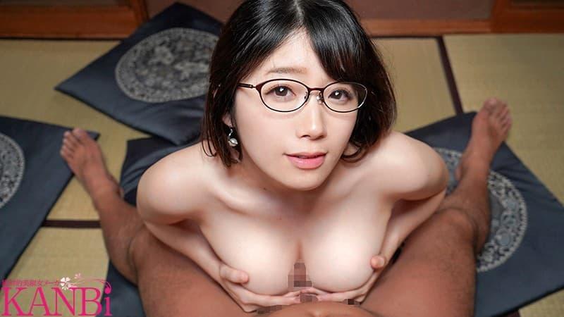 上品な人妻の下品なSEX、新川愛七 (13)