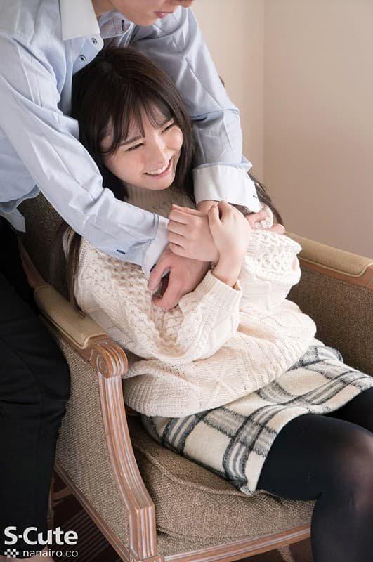 可愛い美少女の恥じらいSEX、高城ひかる (4)