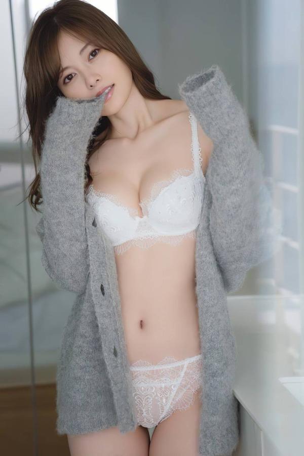20代女優