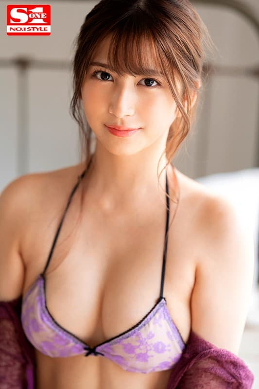 芸能人モデルの豪快SEX、七ツ森りり (8)