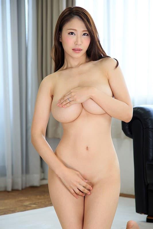 爆乳美女の痴女SEX、凛音とうか (3)