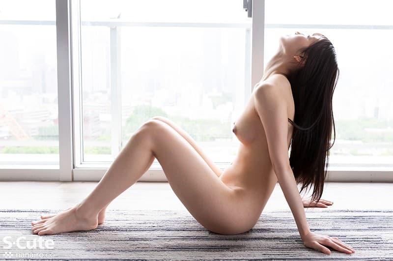 上品な美少女の下品なSEX、宇佐木あいか (5)