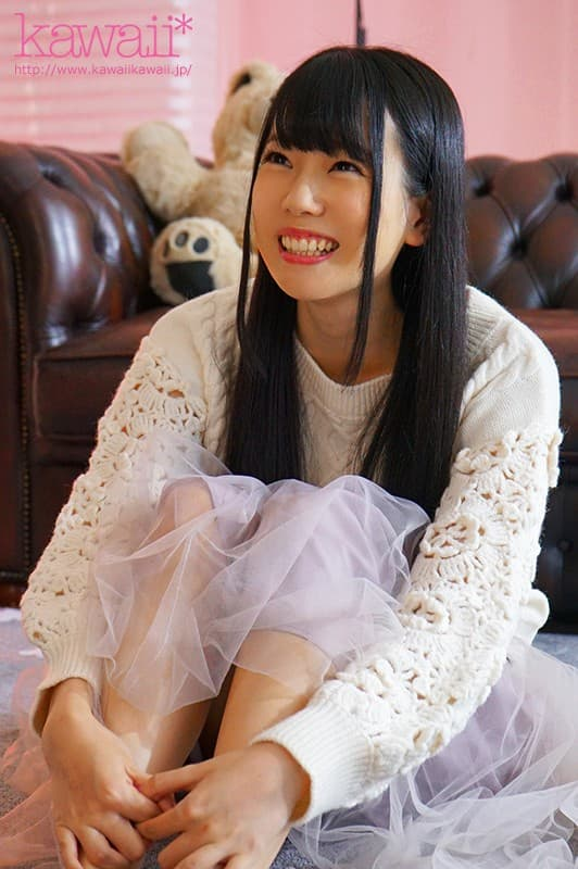 好奇心旺盛な美少女の変態SEX、柳井める (8)