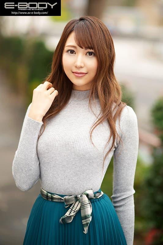 巨乳美女の無限SEX、叶ユリア (2)