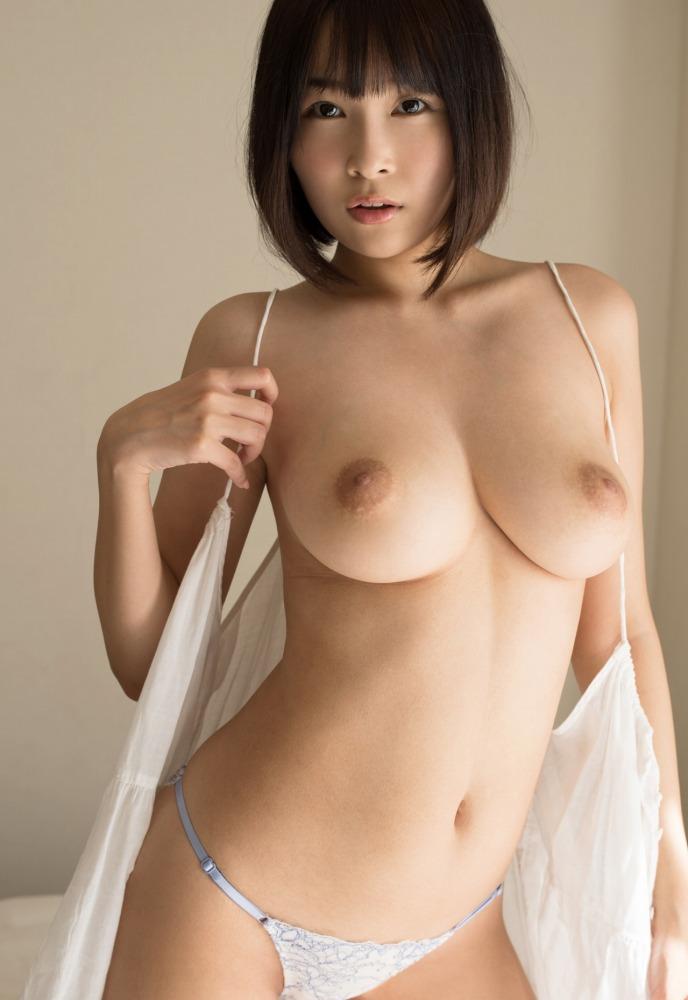 美少女グラドルの豪快SEX、河合あすな (6)
