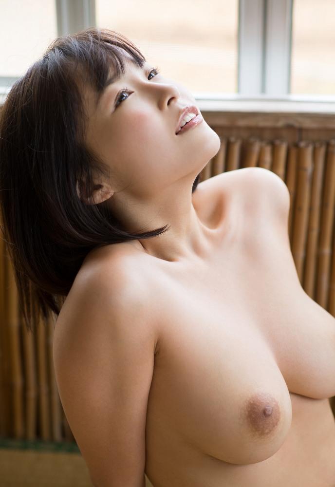 美少女グラドルの豪快SEX、河合あすな (8)