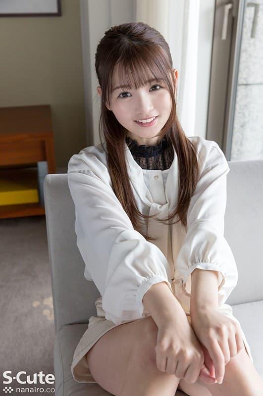 貧乳アイドルのピストンSEX、永瀬ゆい (12)