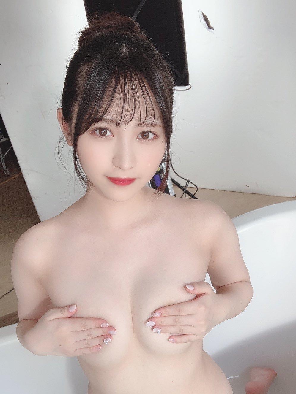 アイドル系美少女の未完成なSEX、小野六花 (3)