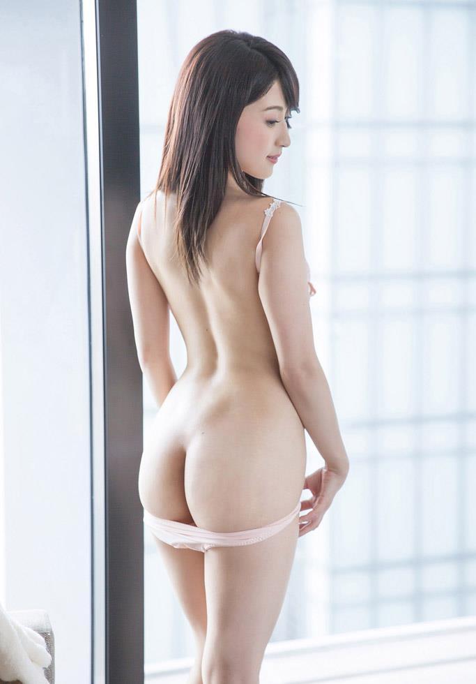 上品な美女の濃厚なSEX、紗々原ゆり (3)