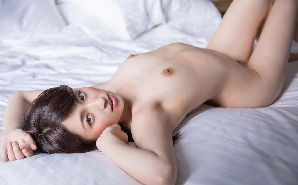 上品な美女の濃厚なSEX、紗々原ゆり (5)