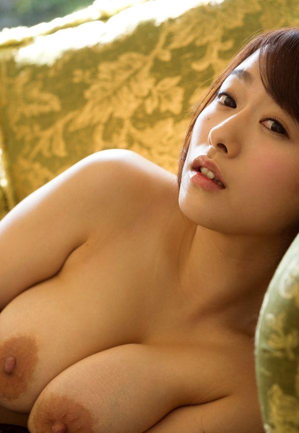 巨乳人妻の豪快SEX、白石茉莉奈 (4)
