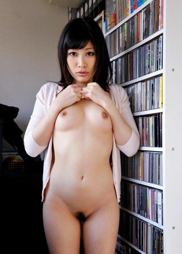 エッチな美女の豪快なSEX、春原未来 (6)