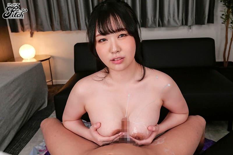 童顔美少女の敏感SEX、露梨あやせ (15)
