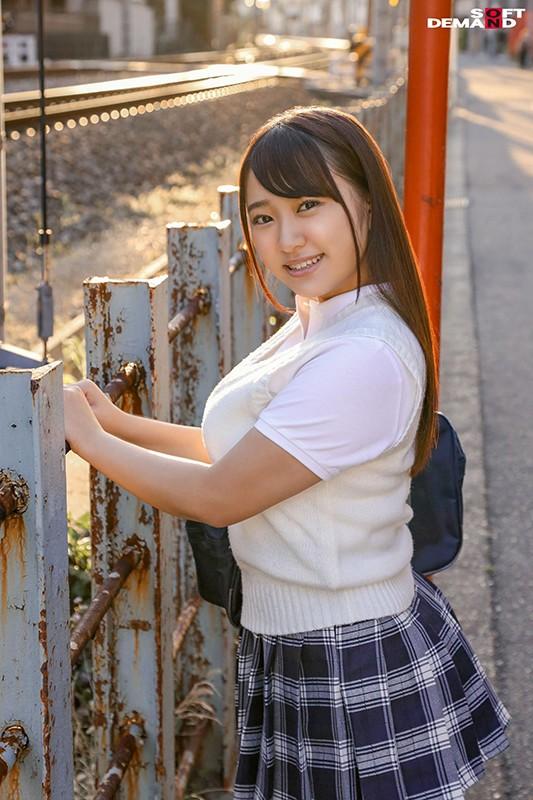 爆乳美少女の処女喪失SEX、姫咲はな (2)