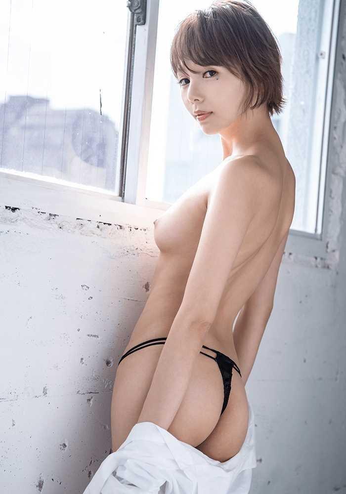 モデル美女の強欲SEX、広瀬りおな (7)