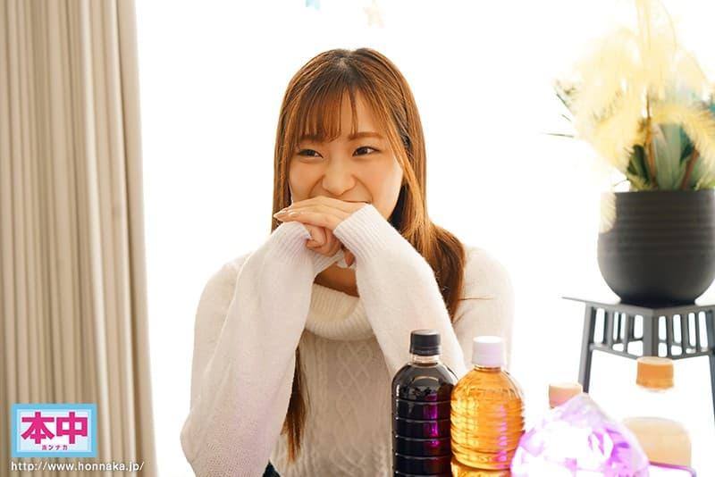 ダンスで鍛えた美女の躍動SEX、美谷朱里 (16)