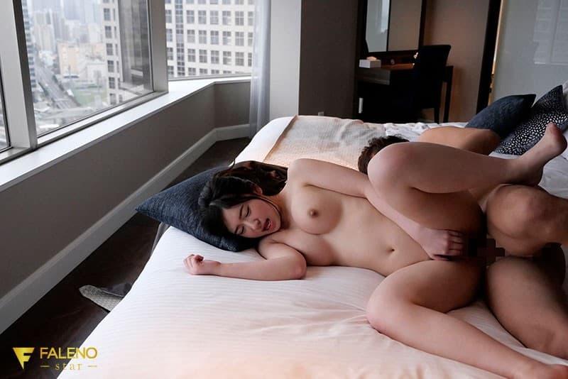 童顔美少女の快楽SEX、桃尻かなめ (12)