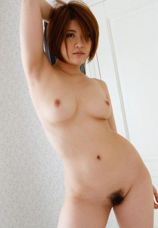 巨乳熟女の挑発SEX、推川ゆうり (5)