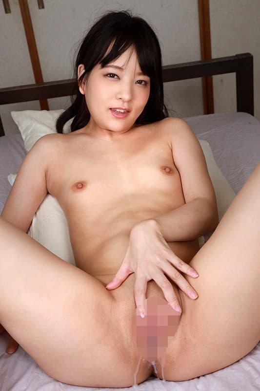貧乳美少女の小悪魔SEX、あべみかこ (20)