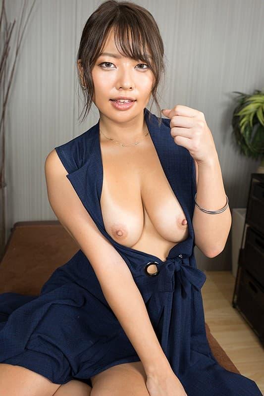 巨乳ギャルの豪快SEX、今井夏帆 (3)
