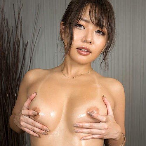 巨乳ギャルの豪快SEX、今井夏帆 (1)