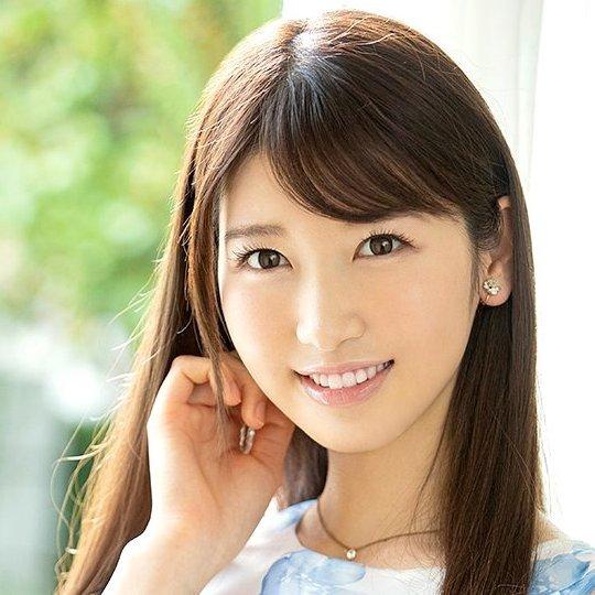 モデル系美女の痴女SEX、香椎花乃 (1)