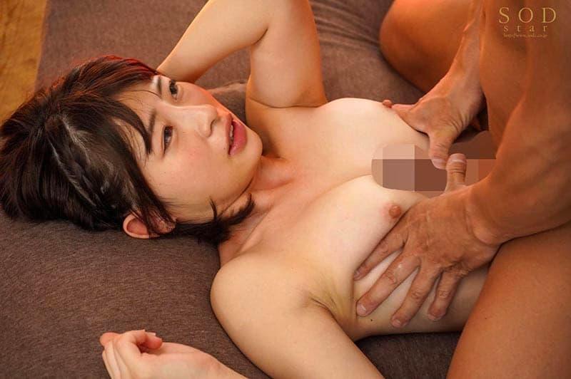 美巨乳美少女の絶品SEX、宮島めい (11)