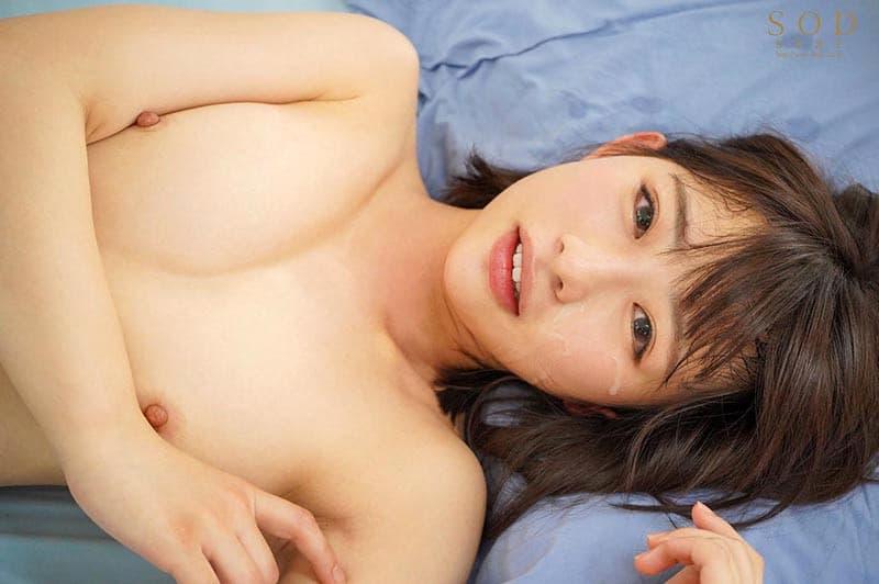 美巨乳美少女の絶品SEX、宮島めい (16)