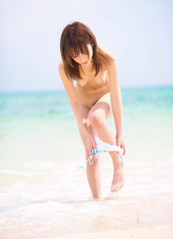 アイドル美少女の痴女SEX、桃乃木かな (6)