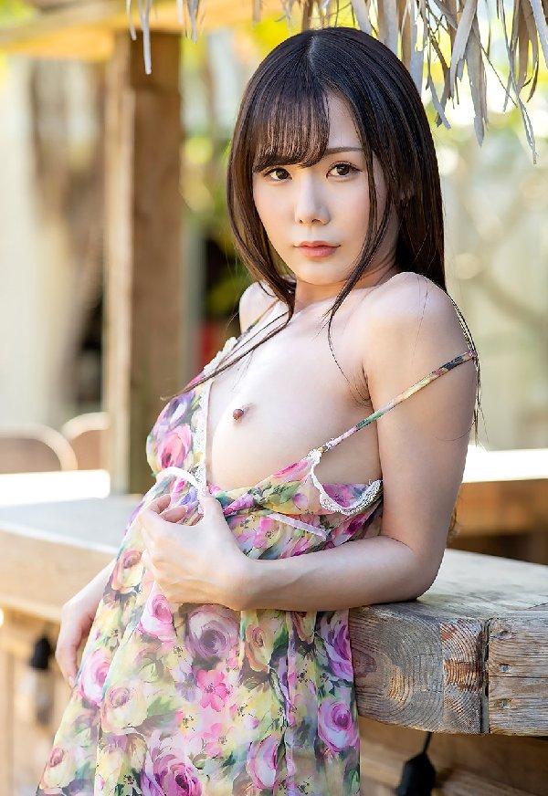 童顔美少女の強欲SEX、坂道みる (3)