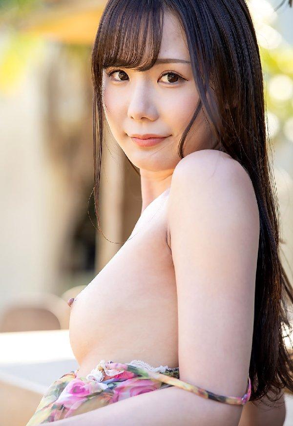 童顔美少女の強欲SEX、坂道みる (4)