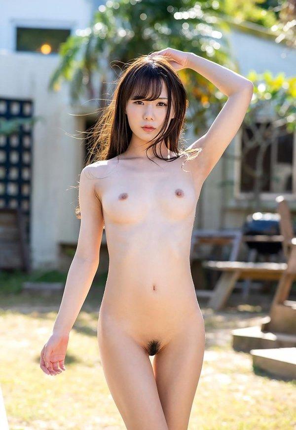 童顔美少女の強欲SEX、坂道みる (10)