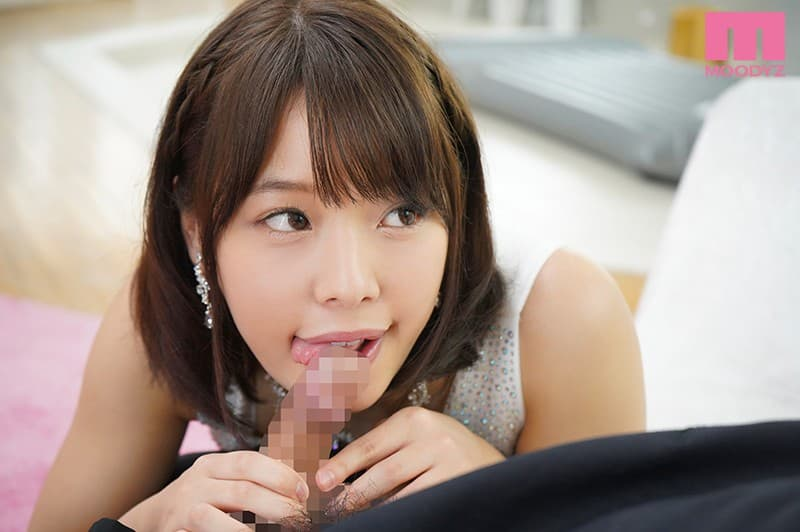 純粋美少女の誘惑SEX、八木奈々 (16)