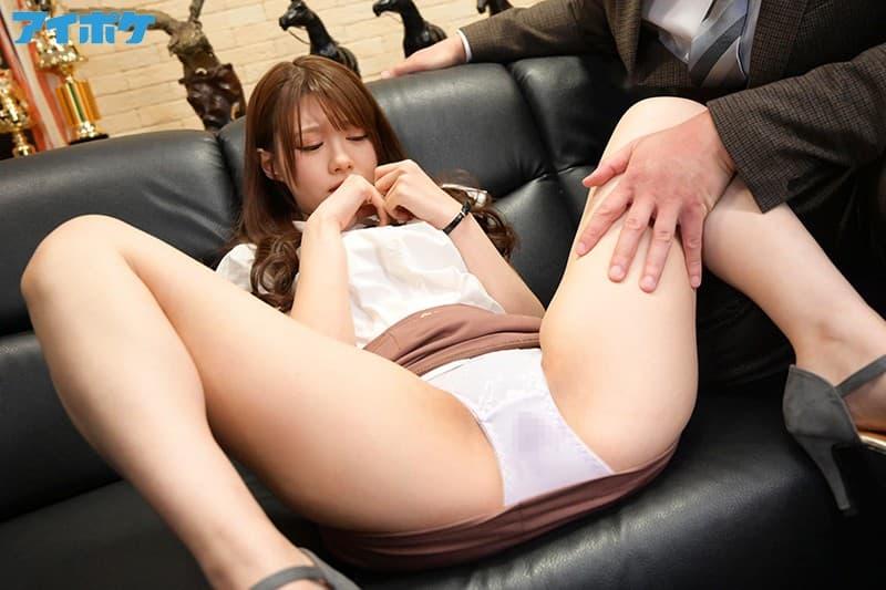 上品な美少女の下品なSEX、相沢みなみ (18)