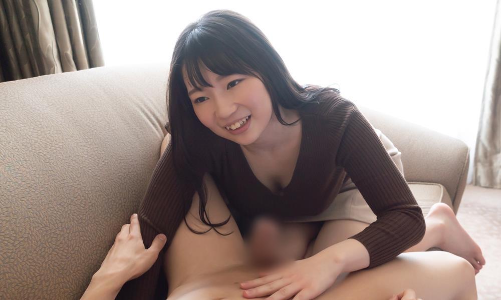 美巨乳美少女の敏感SEX、春風ひかる (8)