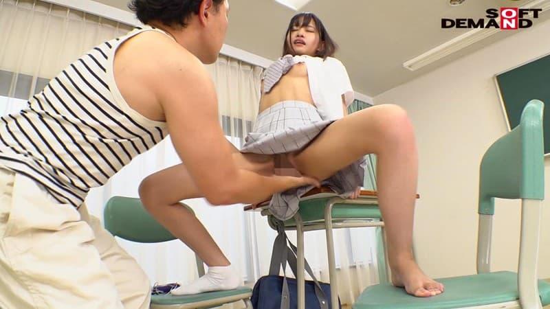 南国美少女のアブノーマルSEX、蓮見天 (13)