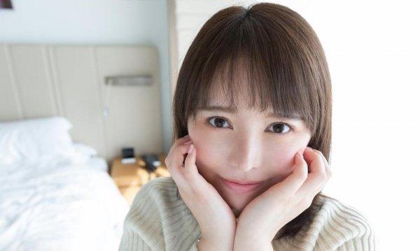 キュートな美少女の生意気なSEX、星仲ここみ (2)