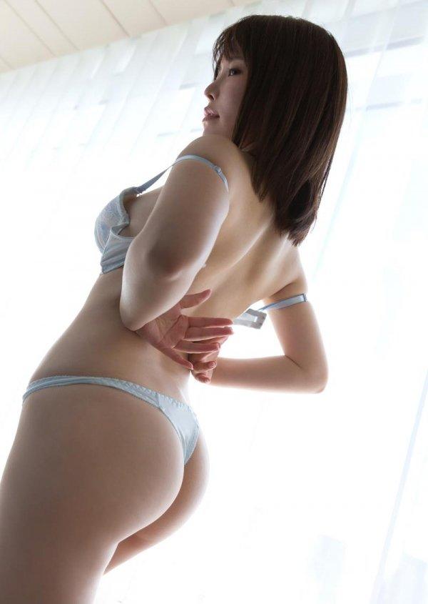 キュートな美少女の生意気なSEX、星仲ここみ (5)