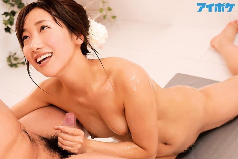 清楚系美女の限界SEX、加美杏奈 (13)