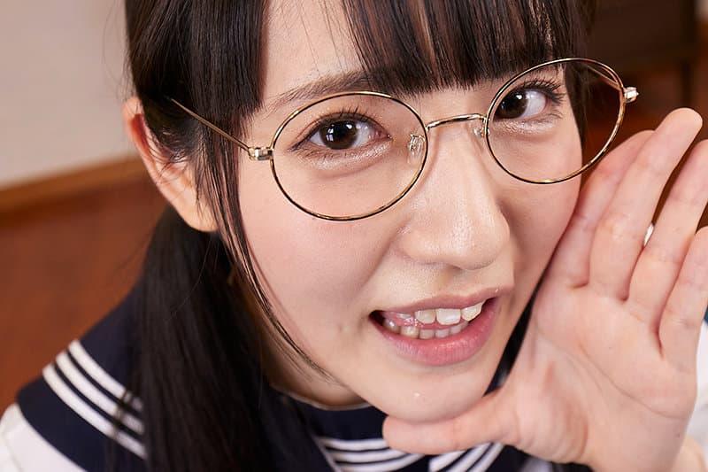 ウブな美少女の生ハメSEX、河奈亜依 (16)