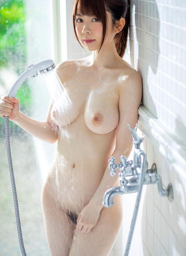 童顔巨乳の美少女が誘惑SEX、水卜さくら (6)