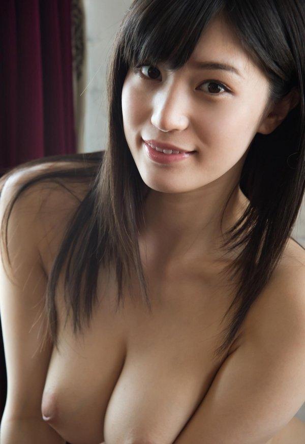 巨乳グラドルの濃厚SEX、高橋しょう子 (8)